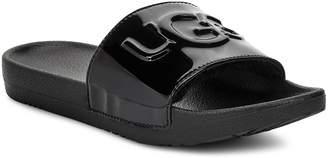 UGG Royale Slide Sandal