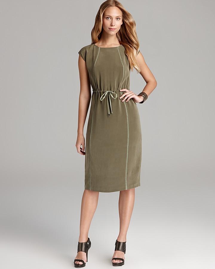 Lafayette 148 New York Remi Dress