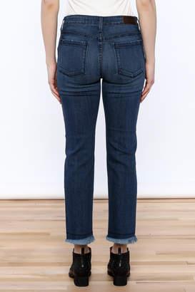 414a893594b5f8 Parker Jeans For Women - ShopStyle UK