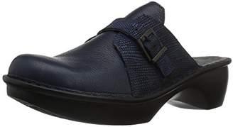 Naot Footwear Women's Avignon Clog