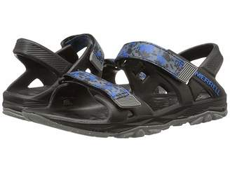Merrell Hydro Drift (Toddler/Little Kid/Big Kid)