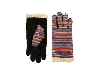 Pistil Penny Lane Gloves