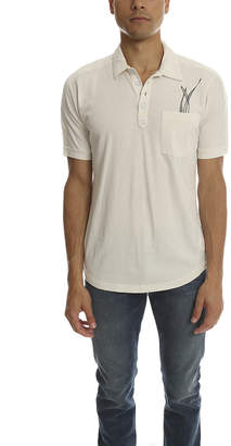 Loomstate Maxwell Polo