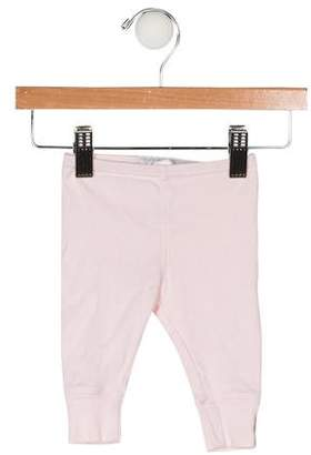 Burberry Girls' Knit Pants