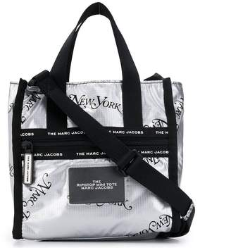 Marc Jacobs New York small tote