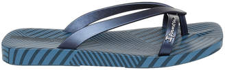 Ipanema Gecco V11 Navy Sandal