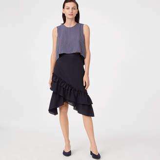 Club Monaco Hespe Skirt