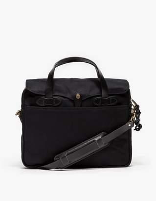 Filson Original Briefcase in Black