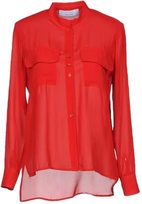 Kaos Shirts - Item 38739857