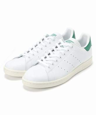 adidas (アディダス) - Boice From Baycrew's Adidas Stan Smith