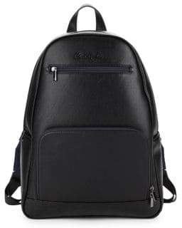 Robert Graham Mariel Classic Backpack