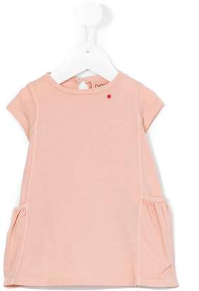 Douuod Kids T-shirt dress