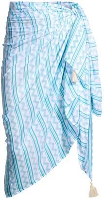 Cool Change Coolchange Tehani Stripe Sarong
