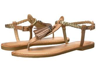 Chinese Laundry DL Notice Me Women's Sandals