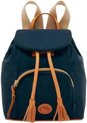Dooney & Bourke Miramar Medium Murphy Backpack