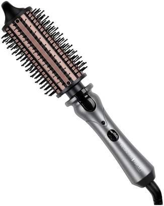 Remington Keratin Protect Volume Brush - CB65A458