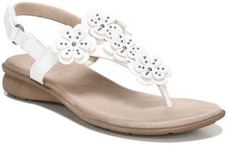 Naturalizer Soul SOUL June Women's Ankle Strap Sandals