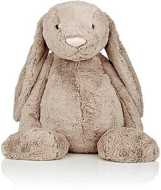 Jellycat Really Big Bashful Bunny Plush Toy