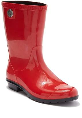 UGG Sienna Rain Boot (Women)