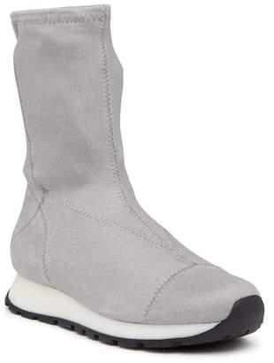 Free People Astral Platform Sneaker Boot
