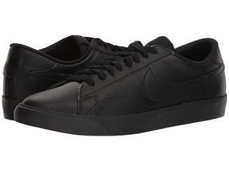 Nike Tennis Classic AC ND