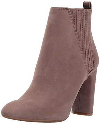 Vince Camuto Women's FATEEN Ankle Boot