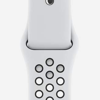 Nike Apple Watch 42mm Sport Band