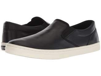 Cole Haan Nantucket Deck Slip-On Men's Slip-on Dress Shoes