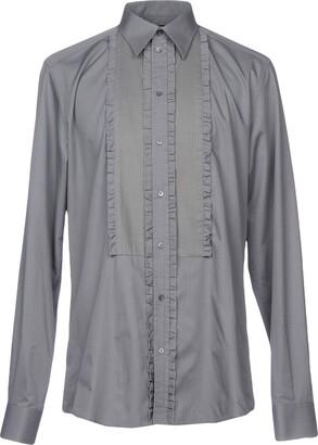 Dolce & Gabbana Shirts - Item 38697631EB