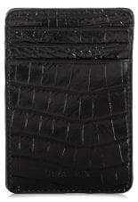 Brahmin Kara Credit Card Wallet