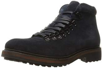 Kenneth Cole Reaction Men's Climb The Rope Winter Boot,7.5 M US