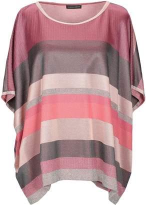 Mariella Rosati Sweaters - Item 39925427HW