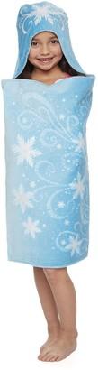 Disney Disney's Frozen Elsa Bath Wrap by Jumping Beans
