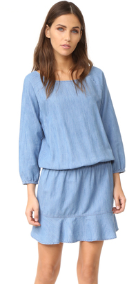 Soft Joie Arryn B Dress $188 thestylecure.com