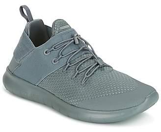 31764b578bb6 Nike Free Run Men s Running Shoe - ShopStyle UK