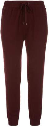Derek Rose Finley Cashmere Lounge Trousers