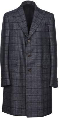 Lardini Overcoats