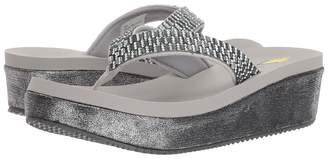 Volatile Winner Women's Sandals