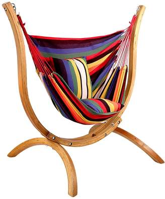 Frisse Outdoors Collections Liys Hammock Chair