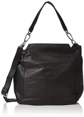 Liebeskind Berlin Women MARIMBA AM VINTAG Shoulder Bag