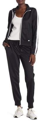 Andrew Marc Solid Joggers