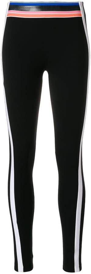 No Ka' Oi 'Uhiki' Leggings
