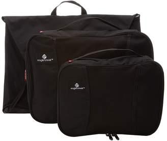 Eagle Creek Pack-It!tm Starter Set Bags