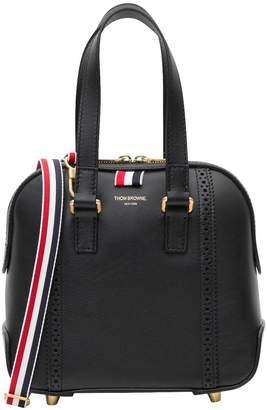 Thom Browne Mrs Thom Mini-bag