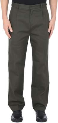Wood Wood Casual pants - Item 13007189ND