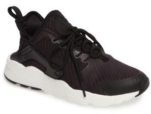 Women's Nike 'Air Huarache Run Ultra Se' Sneaker $100 thestylecure.com