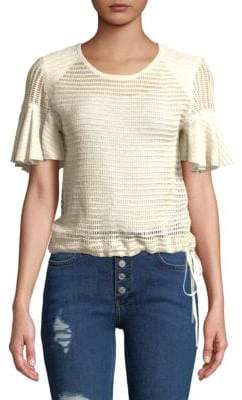Free People Babes Only Tee