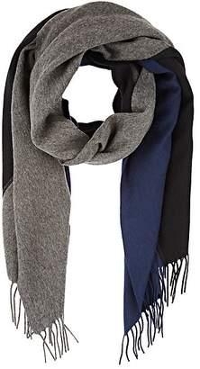 Donni Charm Women's Trio Blanket Scarf