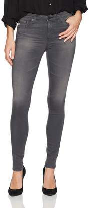 AG Adriano Goldschmied Women's Legging Ankle Pants,