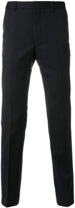 A Kind Of Guise slim-fit tailored trousers